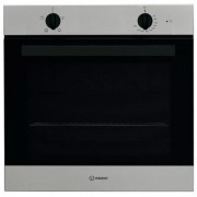 Horno Estático Indesit IFW 6220 IX Integrable 1800W Grill