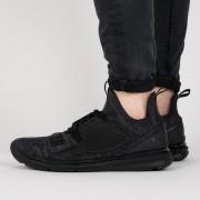 Sneakerși pentru bărbați Puma Ignite Limitless 2 Evoknit 191441 01