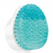 Clinique Anti Blemish Solutions Deep Cleansing Brush Head de