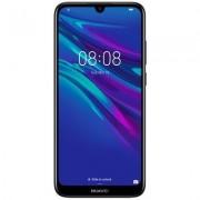Huawei Y6 2019 Crna DS Mobilni telefon