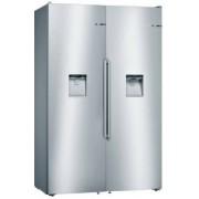 Bosch KAD95BI2P Hűtőszekrény