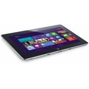 "Samsung Tablet GT-P8510 ATIV TAB 32GB, 10.1"", Windows RT, Metalic Silver"