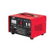 Зарядно за акумулатор, Raider RD-BC11, 12/24V, 7/3.5A (3800123152160)