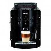 Кафеавтомат Krups EA8108