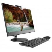 Lenovo V530 23.8'' FHD 1920x1080 Non-Touch AIO Desktop PC, Core i5-8400T 1.7GHz, 4GB RAM, 1TB HDD, Intel HD graphics, Win 10 Pro