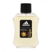 Adidas Victory League eau de toilette 100 ml per uomo