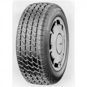 Pirelli Neumático P600 235/60 R15 98 W *