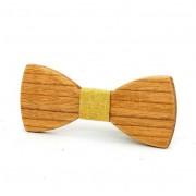 Dřevěný motýlek Gaira 709207 Kids