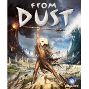 FROM DUST - UPLAY