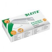 Leitz Leitz Power Performance P3 24/6 (55700000)