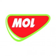 MOL FORTILMO EV 603 10 LITER