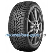 Kumho WinterCraft WP71 ( 205/45 R17 84V )