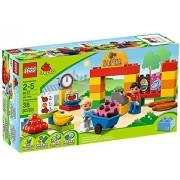 LEGO DUPLO My First Supermarket 6137