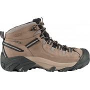 Keen Targhee II MID - Shitake/Brindle - Trekking Boots 16