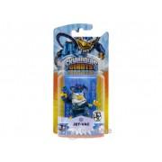 Figurină Skylanders Giants 1in1 Jet-Vac (PS3,XBOX360), accesoriu