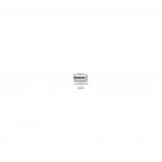 Epson EB-696Ui videoproyector