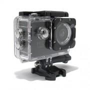ACTION-kamera-Comicell-X4000B-FULL-HD-crna