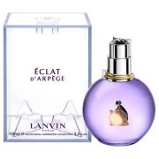 Perfume Eclat D´Arpege Feminino Lanvin EDP 100ml - Feminino