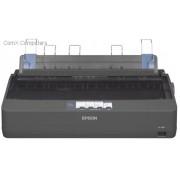 Epson LX-1350 9-Pin Dot Matrix Printers