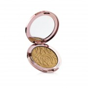 By Terry Brightening CC Powder - # 3 Apricot Glow 10g