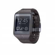 Folie de protectie Clasic Smart Protection Smartwatch SAMSUNG Galaxy Gear 2 SM-R3800