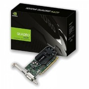 Placa Video PNY Nvidia Quadro K620 2GB DDR3