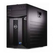 Dell Poweredge T310 TOWER Intel Xeon QuadCore Processor X3430 16GB HDD 2x2TB