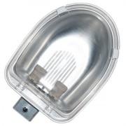 LAMPA STRADALA S61 2XE27