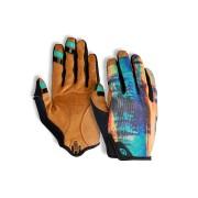 Giro DND Mountain Sea Blue Handschoenen