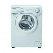 Candy mašina za pranje veša AQUA 1041 D1