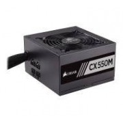 Corsair CX550M CP-9020102-EU 550W 80+ Bronze