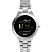 Fossil Q Venture (FTW6003) Smart Watch Stainless Steel, C