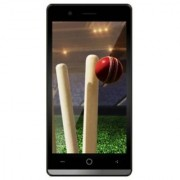 Micromax Q381 (1 GB 8 GB BLACK)