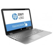 "HP EliteBook x360 1030 G2 (Y8Q67EA), 13.3"" IPS FullHD LED (1920x1080), Intel Core i5-7200U 2.5GHz, 8GB, 256GB SSD, Intel HD Graphics, Win 10 Pro"