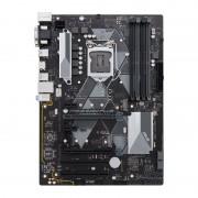 Placa de baza Asus PRIME B360-PLUS/CSM Intel LGA1151 ATX
