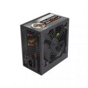 Захранване Zalman ZM400-LX, 400W, Active PFC, 120mm вентилатор
