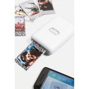 Fujifilm - Imprimante Mini Link pour smartphone- taille: ALL