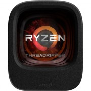 Procesor AMD Ryzen Threadripper 1950X, 3.4GHz, Socket TR4