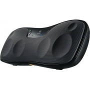 Logitech Wireless Boombox B005 for iPad, B