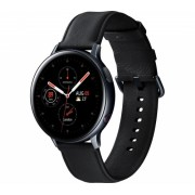 Zegarek Samsung Galaxy Watch Active 2 44mm Stal Czarny