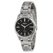 Ceas de damă Seiko SXDG27P1