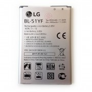 Батерия за LG G4 Stylus - Модел BL-51YF