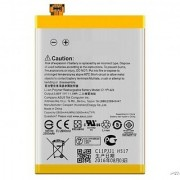 Asus 3000mAh Compatible Battery (C11P1424) For Zenfone 2 ZE-550ML / ZE-551ML