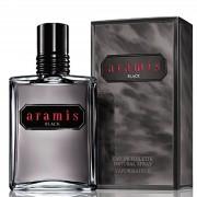 Aramis Eau de Toilette Black (100 ml)