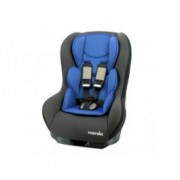 Nania auto sedište sa položajima Maxim blue 073319