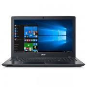 Acer prijenosno računalo Aspire ES 15 i5-7200U/4GB/1TB HDD/GT940MX/15,6/Win10H (E5-575G-59C4)