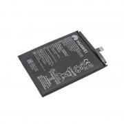 Huawei Battery HB436380ECW - оригинална резервна батерия за Huawei P30 (bulk)