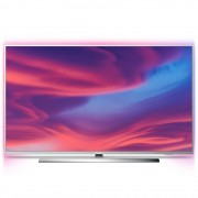 Philips 55PUS7354/12 THE ONE UHD TV