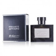 Private Affairs After Shave Lotion 90ml/3oz Private Affairs Лосион след Бръснене