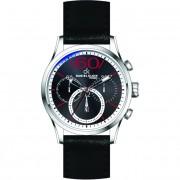 DANIEL KLEIN DK10392-4 Мъжки Часовник